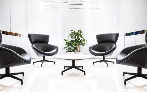 luno lounge seating keilhauer alan desk 8