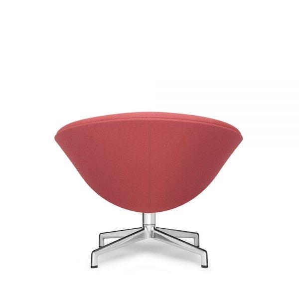 luno lounge seating keilhauer alan desk 9