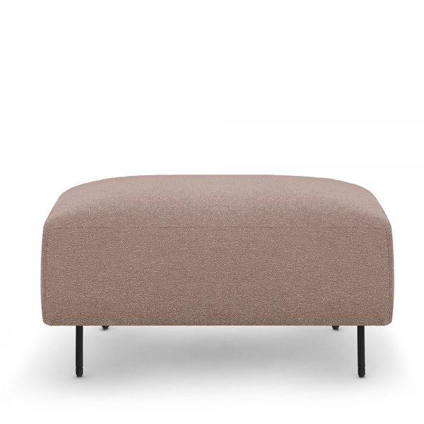 meander lounge seating keilhauer alan desk 1