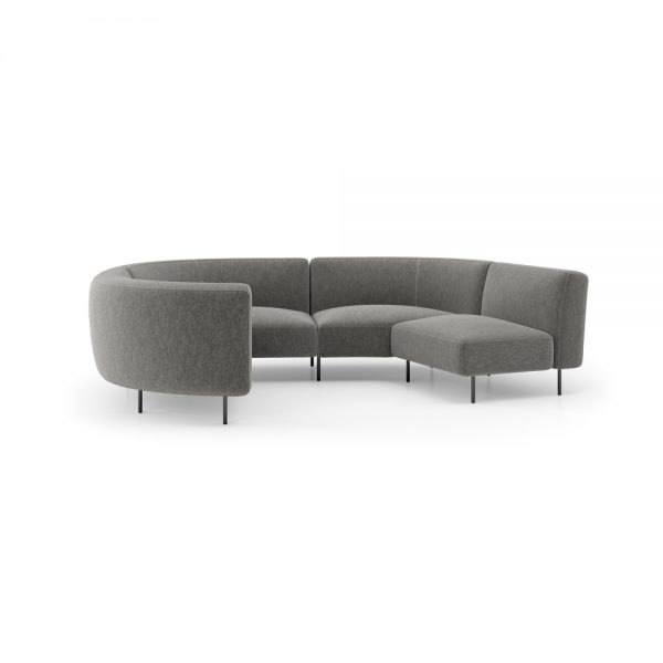 meander lounge seating keilhauer alan desk 11