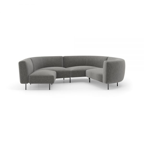 meander lounge seating keilhauer alan desk 12