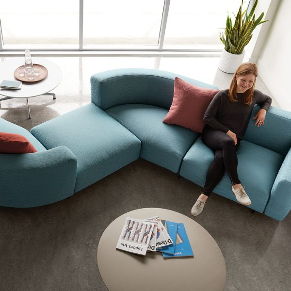 meander lounge seating keilhauer alan desk 15