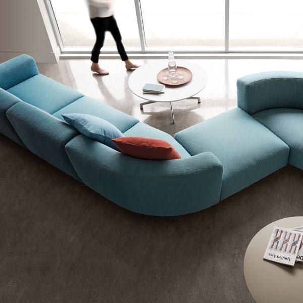 meander lounge seating keilhauer alan desk 16