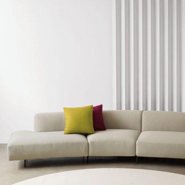 meander lounge seating keilhauer alan desk 17