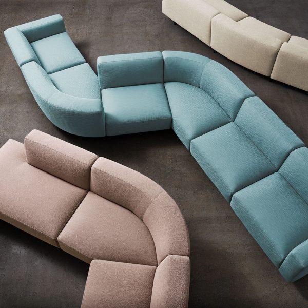 meander lounge seating keilhauer alan desk 19