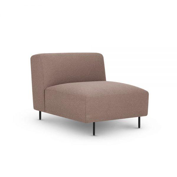 meander lounge seating keilhauer alan desk 20