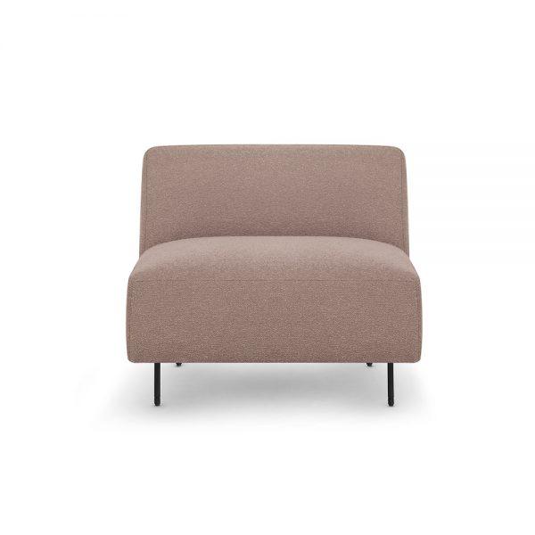 meander lounge seating keilhauer alan desk 21