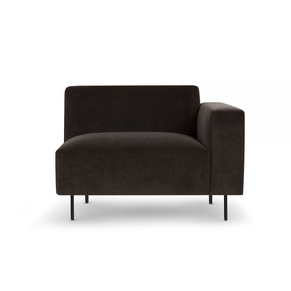 meander lounge seating keilhauer alan desk 23
