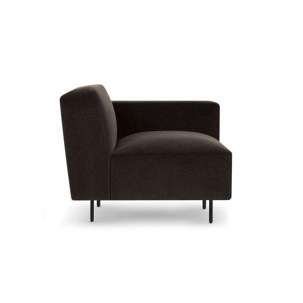 meander lounge seating keilhauer alan desk 24
