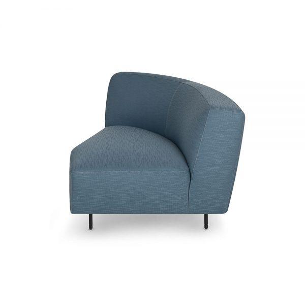 meander lounge seating keilhauer alan desk 25