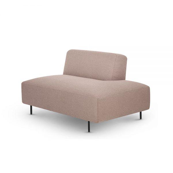 meander lounge seating keilhauer alan desk 26
