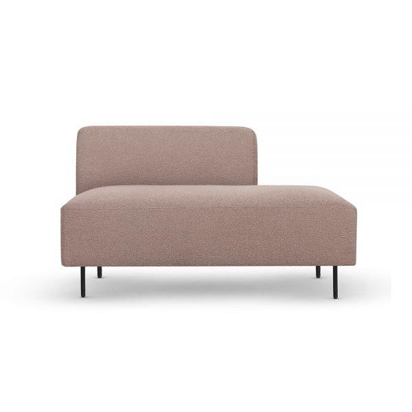meander lounge seating keilhauer alan desk 27