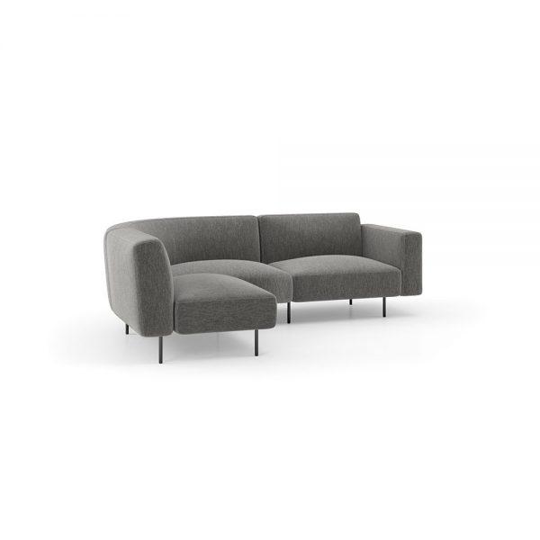 meander lounge seating keilhauer alan desk 6