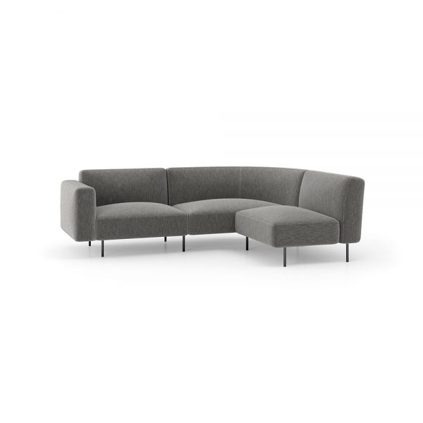 meander lounge seating keilhauer alan desk 7