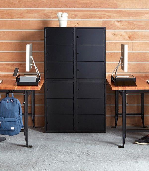 montisa armstrong storage alan desk 2