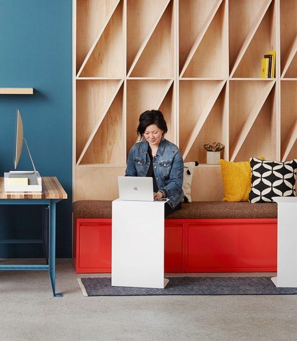 montisa billie storage alan desk 1