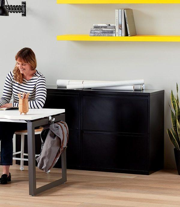 montisa billie storage alan desk 3