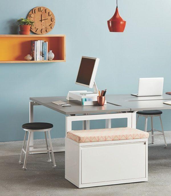 montisa billie storage alan desk 4