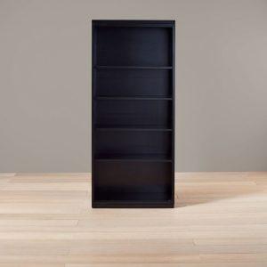 Alan Desk Booker Storage Montisa