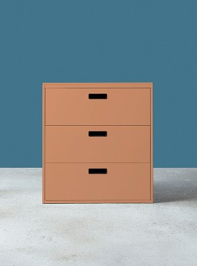 montisa chet storage alan desk