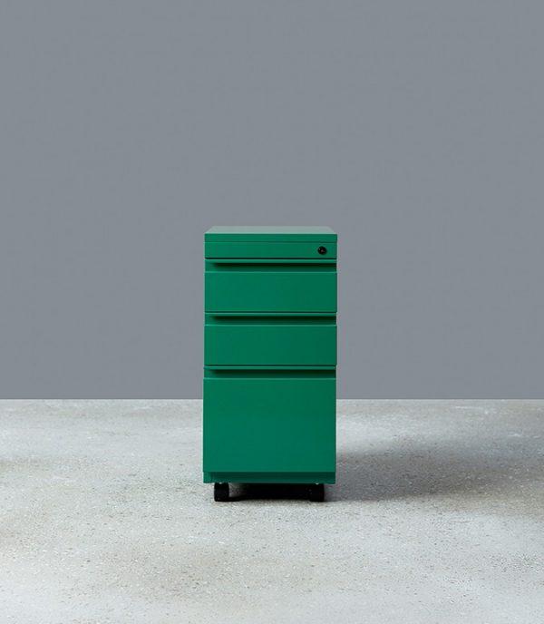 alan desk cole storage montisa
