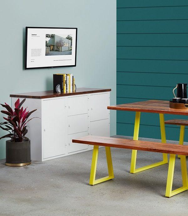 montisa dinah storage alan desk 1