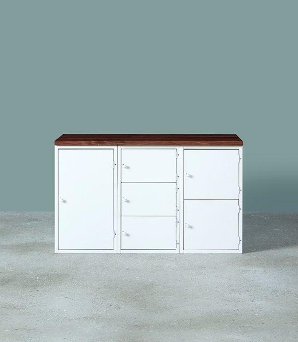 alan desk dinah storage montisa