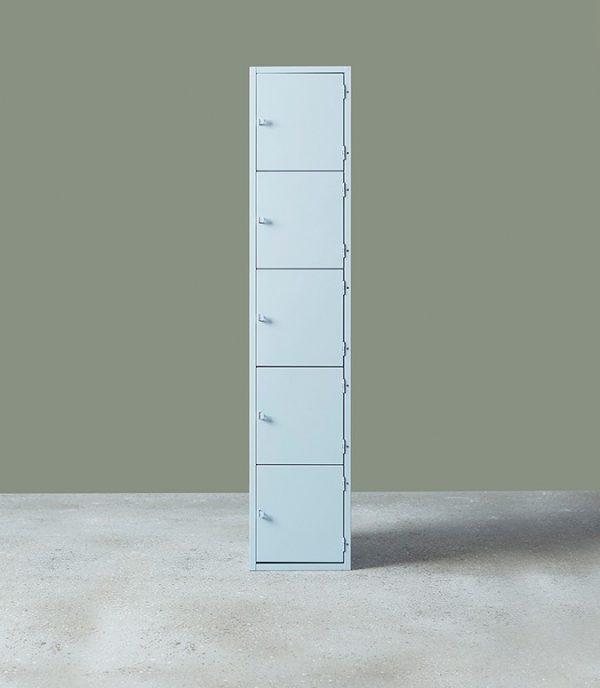 alan desk dizzy storage montisa