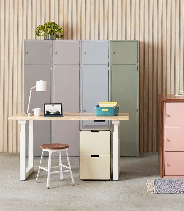 montisa dizzy storage alan desk 3