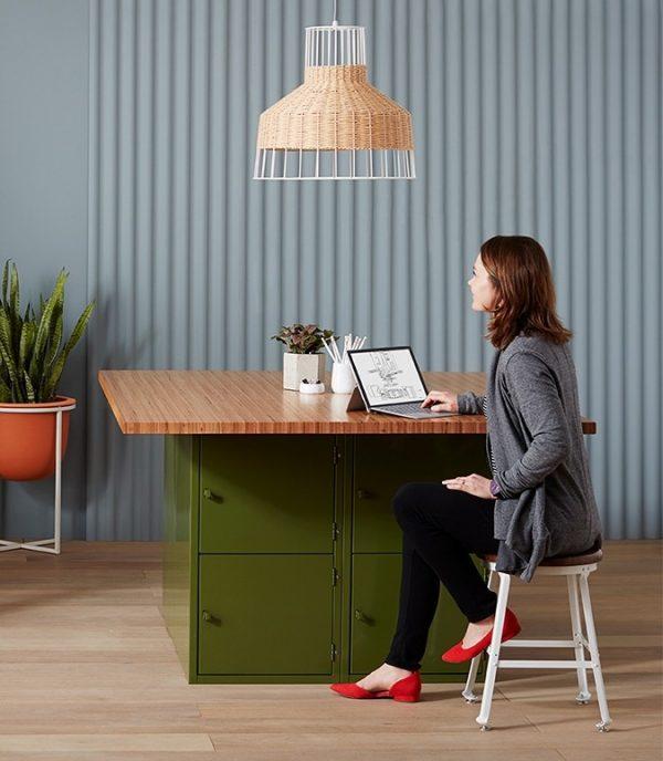 montisa gordon work alan desk 2