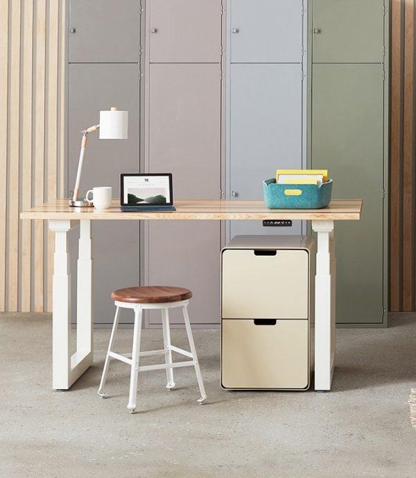 montisa may work alan desk 1