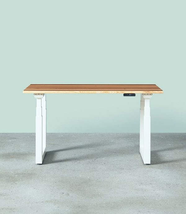 alan desk may workstation montisa