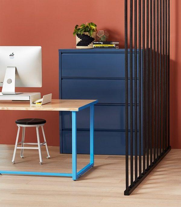 montisa oscar storage alan desk 2