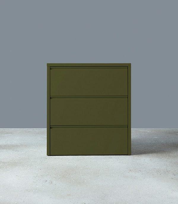 alan desk oscar storage montisa