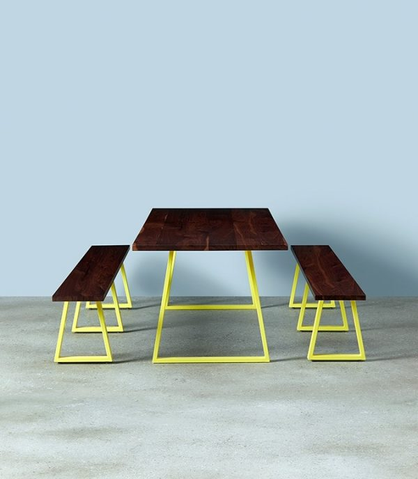 alan desk perry work station montisa