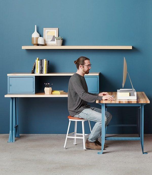 montisa sonny storage alan desk 1