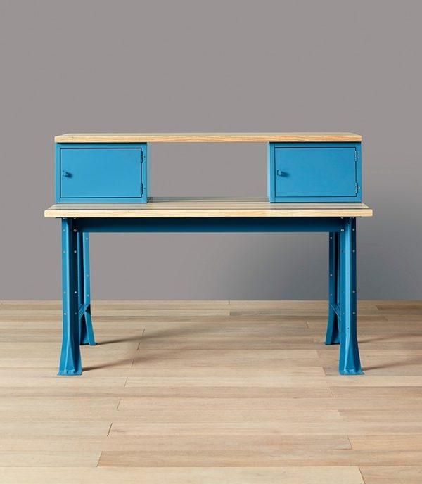 alan desk sonny storage montisa