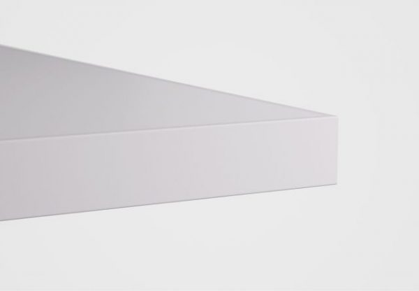 nucraft agility reconfigurable alan desk 8