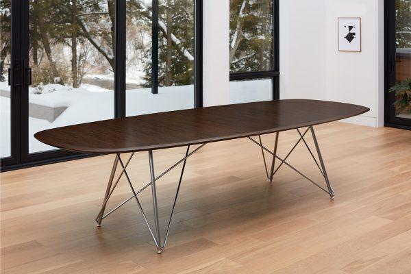 nucraft baja tables alan desk 1