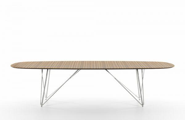 nucraft baja tables alan desk 11