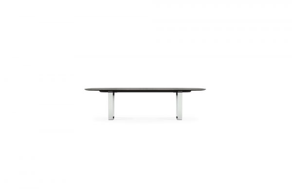 nucraft baja tables alan desk 12