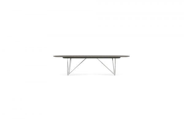 nucraft baja tables alan desk 13