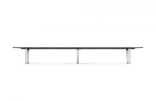 nucraft baja tables alan desk 14