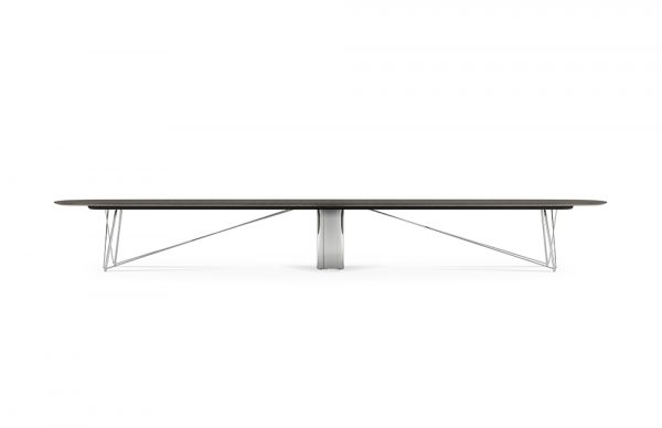 nucraft baja tables alan desk 15