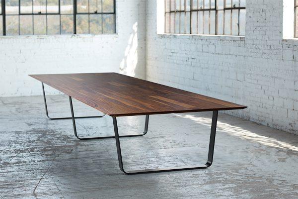 nucraft baja tables alan desk 16