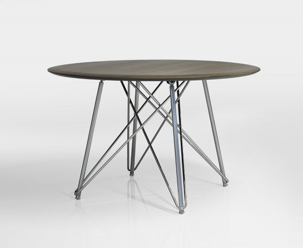 nucraft baja tables alan desk 19