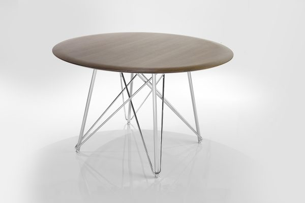 nucraft baja tables alan desk 20