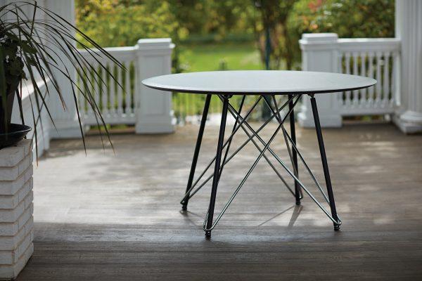 nucraft baja tables alan desk 21