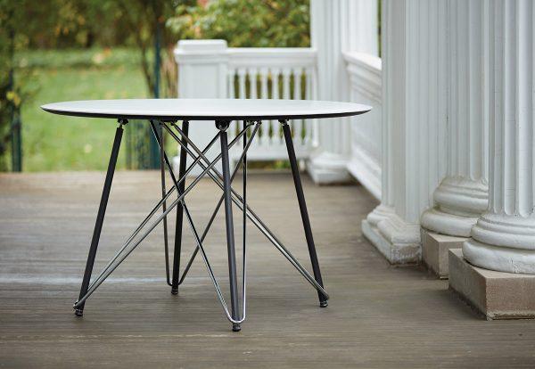 nucraft baja tables alan desk 22
