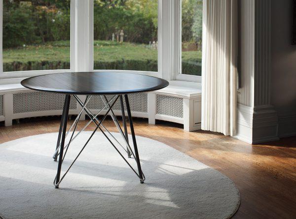 nucraft baja tables alan desk 23